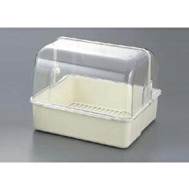 フードケース 34型 メロディー ホワイト