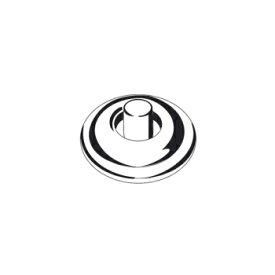 WMF パーフェクトプラス 圧力鍋 圧力表示ピン用 パッキン