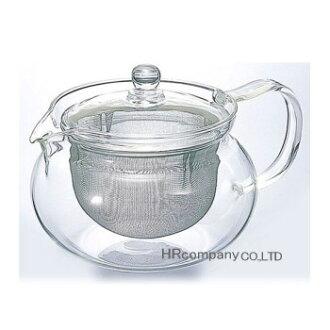 hario HARIO暖水瓶中断小茶壶CHJM-70T