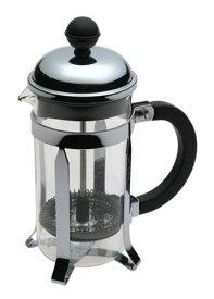 Bodum CHAMBORD ボダム シャンボール コーヒーメーカー 350ml 1923-16