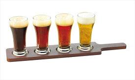 リビー クラフトビール飲み比べセット 16YS4 (PLB5301)