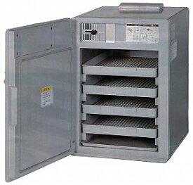 食品乾燥機 ドラッピーmini (ミニ) DSJ-mini 静岡製機