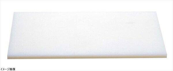 瀬戸内 一枚物まな板 K2 550×270×H10mm(K2)<550×270×H10mm>