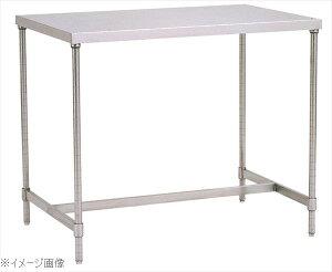 作業台(ステンレスワークテーブル)SWT1−612