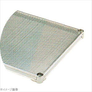 作業台(ステンレスワークテーブル)SWT2−609