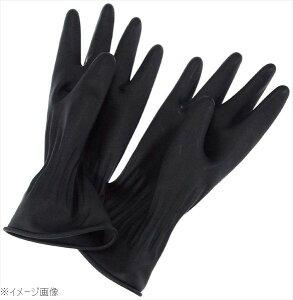 アトム 天然ゴム手袋 ゴムクロ S