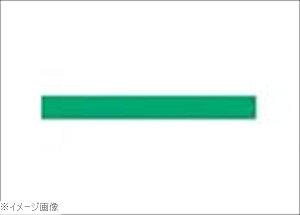 サトー unoFood用ラベル 新耐水紙 緑一本線 冷凍糊(1000枚)×6組