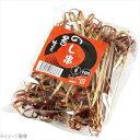 竹 のし串(100本入)90mm 茶 06034