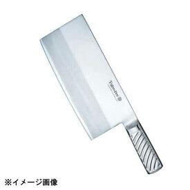 TOJIRO・PRO 中華庖丁 F−632 厚口 225mm