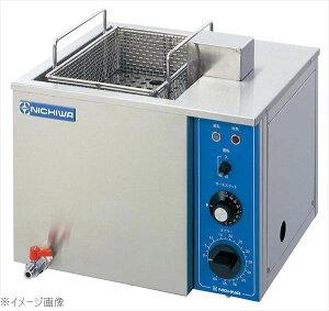 電気式 温泉玉子クッカー NSEC−60