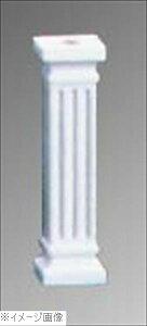 樹脂製 ウェディングケーキピラー Bタイプ FB911