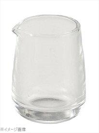 ガラス ミルクピッチャー #60 小 20ml スキ