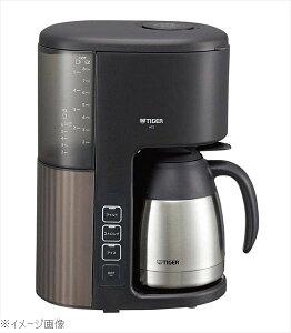 タイガー コーヒーメーカー ACE−S080(KQ)
