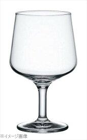 ボルミオリロッコ コロッセオ ワイン280 280(3.40250.B32)