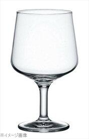 ボルミオリロッコ コロッセオ ワイン220 220(3.40370.B32)