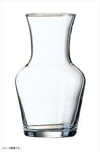 Luminarc カラフェ ヴァン 1L 10291