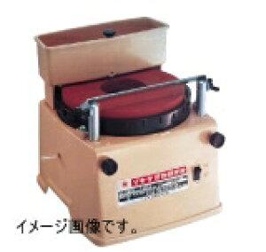 マキタ 刃物研磨機 9820