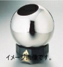 佐野製作所 ワインクーラーパールベッセル ゴム台付 AR-503