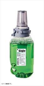 ゴージョーADXディスペンサー700ml用カートリッジ(ゴージョーフォーミングハンドソープボタニカル)化粧品