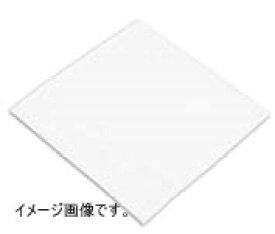 銀イオンキッチンタオル 銀の力 ホワイト