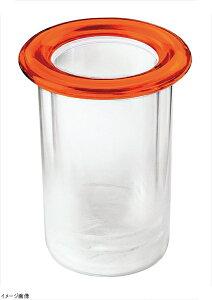 グッチーニ ワインクーラー 2369.0045 オレンジ
