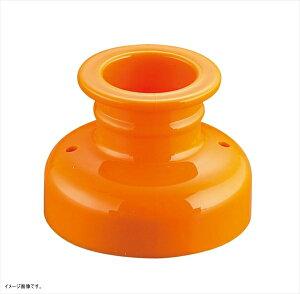 三能ジャパン食品器具 【業務用】 プラスチック ドーナツ抜き型 SN4183 大 <WDC0901>