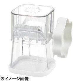 曙産業 チョコナッツクラッシャー ホワイト (BTYA401)
