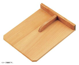 TKG 木製こま板 手付 小 AKM17003