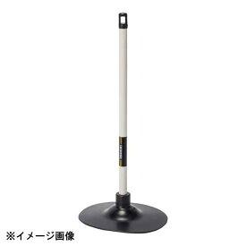 トイレのつまりとりFITワイド 節水便器対応型