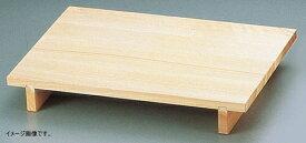 TKG 木製 抜き板(サワラ材) 小 BNK01003