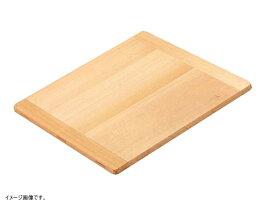 TKG 木製 角セイロ用 スリ蓋(サワラ材) 39cm用 WSI06039