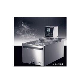 真空調理器フュージョンシェフ(バス付) ダイヤモンドXS13L
