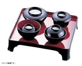 TKG 祝膳 女児 黒内朱IZ-B RIW0201