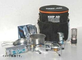 新富士 バケットキャリィセット2 KA-003 KA-003