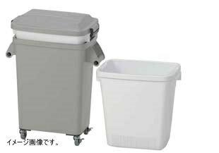 アロン 水切り厨房ペールCW-45 NO586902