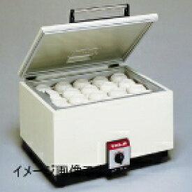 タイジ カップウォーマー(ドライ式)DA−602
