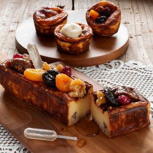 【食欲の秋】 Cheese Cavery チーズケーキ セット【お取り寄せ ケーキ】(送料無料)