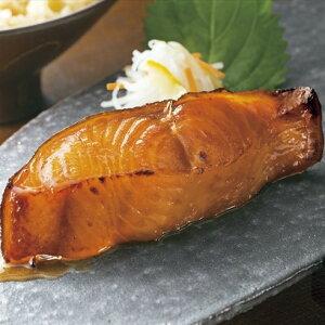 【焼き魚 ギフト】博多 まるきた水産 銀だら みりん6枚入(お得用) 7605【食欲の秋】(送料無料)
