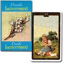 【ルノルマンカード】ルノルマン・オラクル・カード☆LENORMAND ORACLE CARDS