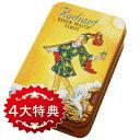 【タロットカード】ラディアント・ライダーウェイト・タロット(缶入り)