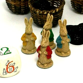 彼得Rabbit系列黑莓游戏G2104