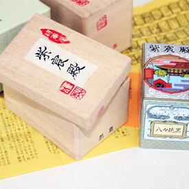 【花札】紫宸殿(ししんでん) 桐箱入