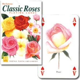 【枯れないバラの花束を】クラシック・ローズ