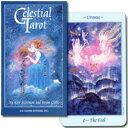 【タロットカード】セレスティアル・タロット☆Celestial Tarot