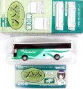 【中古】ニューホビー/トミーテック 117 バスコレクション 第10弾 日野 セレガGD 近鉄バス【A】※メーカー出荷時の塗…