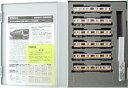 【中古】Nゲージ/TOMIX 92801+92802 JR E233-0系通勤電車(中央線・H編成) セットA+セットB 10両セット【A'】 取扱説明書袋開封...