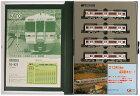 【中古】Nゲージ/KATO 10-421 313系0番台 4両基本セット 2006年ロット【A'】※スリーブ違い(交換)・傷み