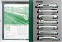 【中古】Nゲージ/KATO 10-1289 E3系2000番台 山形新幹線 「つばさ」旧塗装 7両セット【A】
