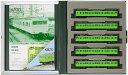 【中古】Nゲージ/KATO 10-514 103系 ATC車 山手線色 10両セット【A】