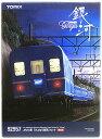 【中古】Nゲージ/TOMIX 92957 JR 24系「さよなら銀河」 10両セット【A】